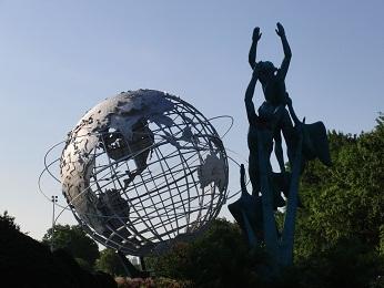 USOpen2011