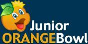 JuniorOrangeBowl