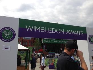 wimbledon2013